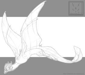 6C_Vampyra-Drake by Syvaender