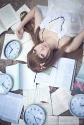 reader 03 by vicissiJuice