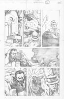 Kolchak Page 24 by aminamat