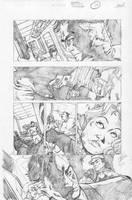 Kolchak Page 25 by aminamat