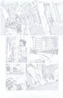 Kolchak Page 36 by aminamat