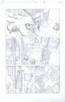 TFW Sample Page 1 by aminamat