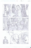 TFW Sample Page 2 by aminamat