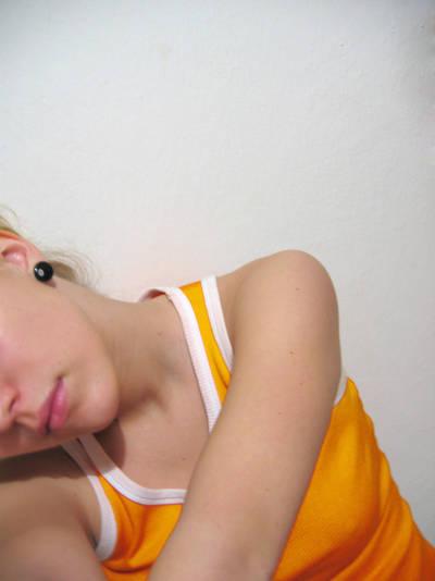 xantigirlx's Profile Picture