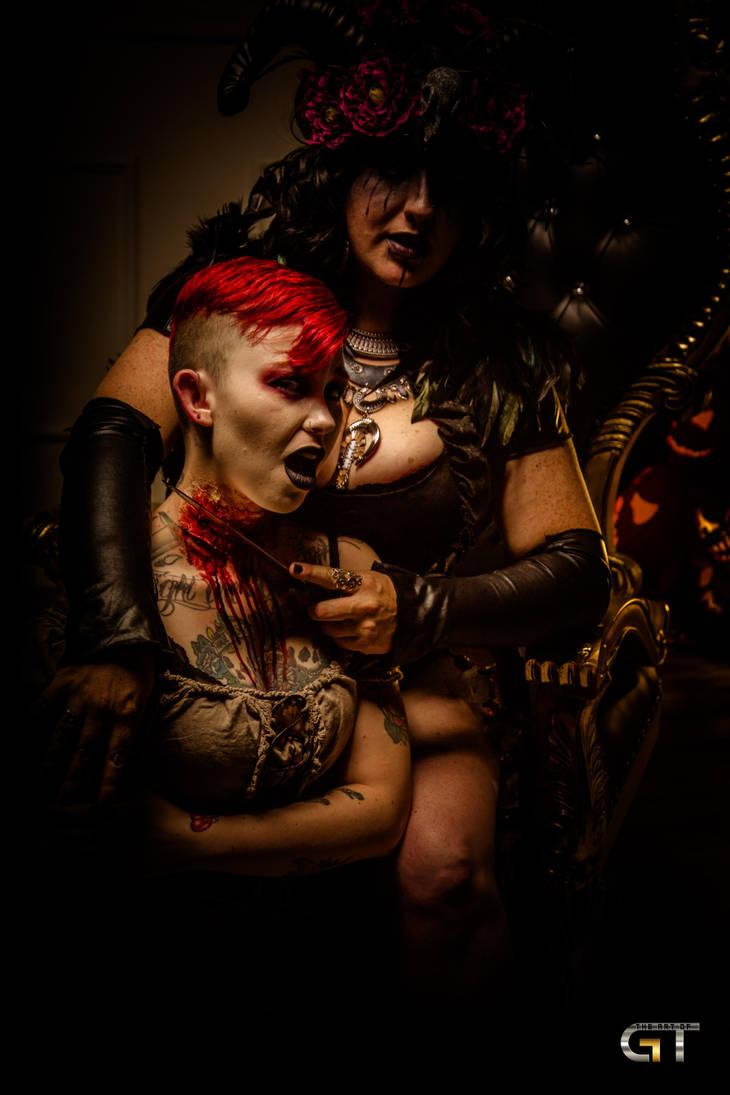 ElysiumStudio HalloweenShoot 2018 0350 by shipain