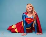 Thinkin 'bout Krypton stuff by Pokypandas