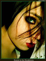 Beauty in the Breakdown by whorer-movie