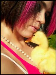 Little Duck -1 by whorer-movie