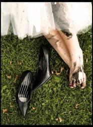 Between Her Toes by whorer-movie