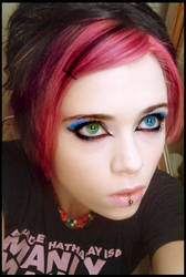 Lip ring ID by whorer-movie