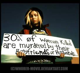Statistic by whorer-movie