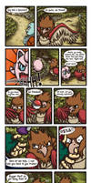 The Times We Shared: pg8 by such-a-wally