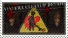 STAMP - Viscera Cleanup Detail by AniWhichWay