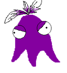 Totalement gratuit x) by babyxdinosaur