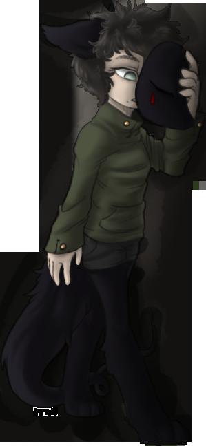 KikiLime's Profile Picture