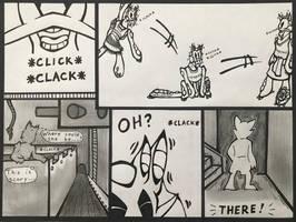 Xotiathon Round 2, Page 7 by KebaWoolfeOCT