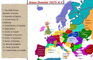 Anno Domini 1875 A.C. by Artaxes2