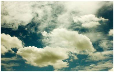Sky by nanatrex