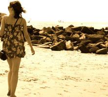 Summer by RachelJane0711