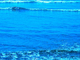Waves by RachelJane0711