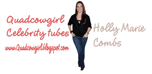 Holly Marie Combs QuadCowgirl (16) by QuadCowgirl