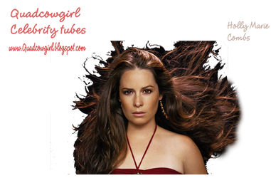 Holly Marie Combs QuadCowgirl (19) by QuadCowgirl