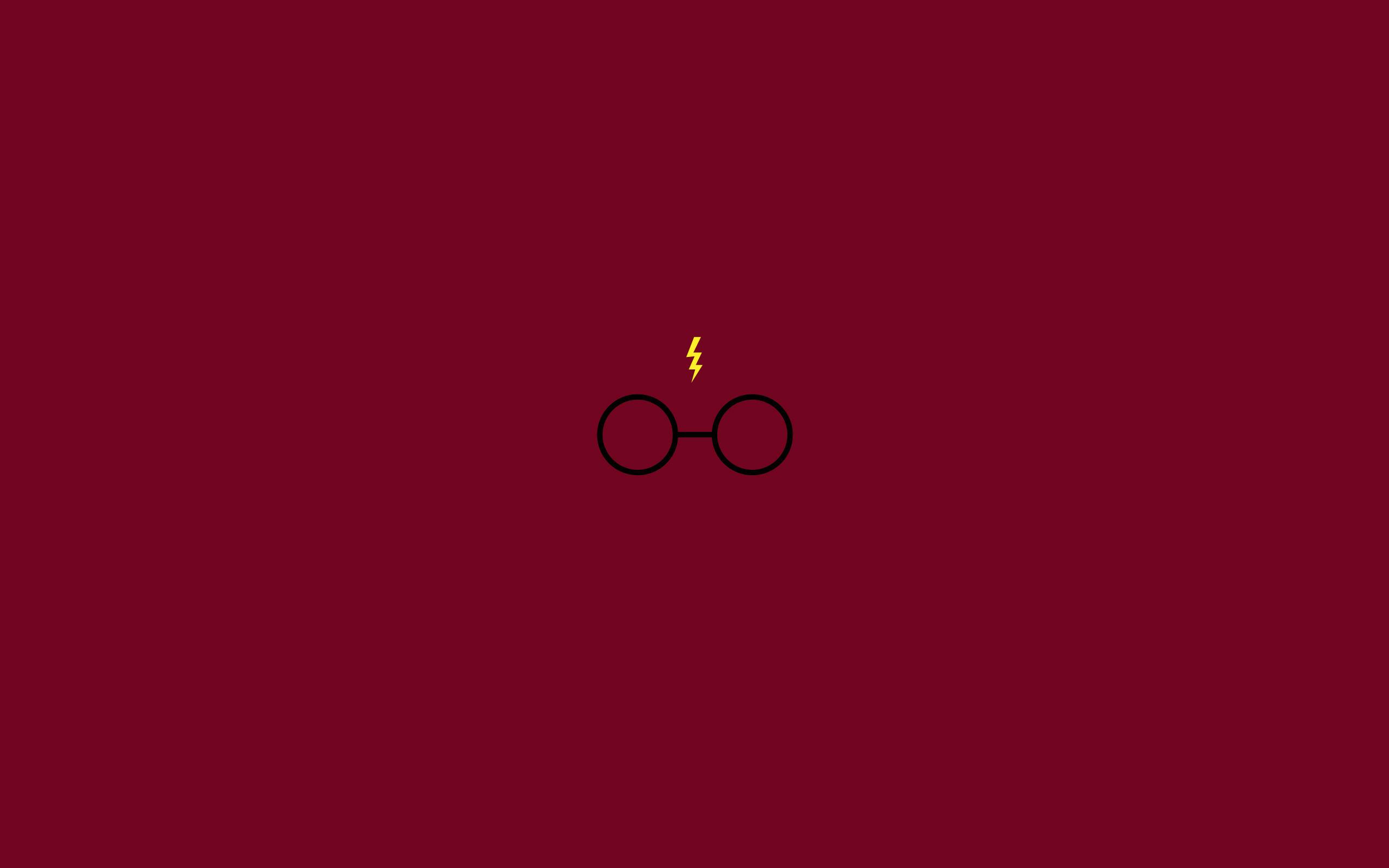 Potter by TicklishPear