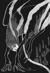 Morbid by beidak