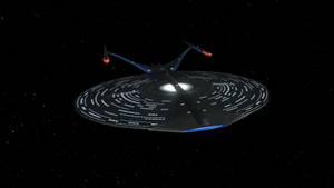 Enterprise-J 1 by enterprisedavid