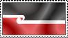 Maori Flag by ArchieC