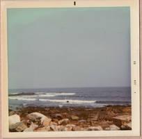 Salisbury Beach, MA 01 by angelstar22