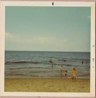 Salisbury Beach, MA 02 by angelstar22