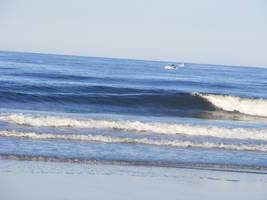 Salisbury Beach, MA  1 by angelstar22