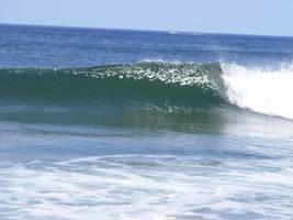 Salisbury Beach, MA 3 by angelstar22