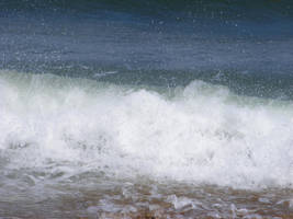 Salisbury Beach, MA 4 by angelstar22