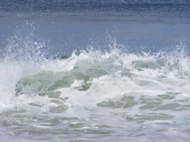 Salisbury Beach, MA 5 by angelstar22