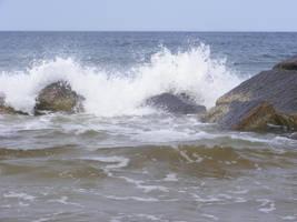 Salisbury Beach, MA  6 by angelstar22