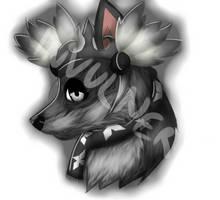 Failed real fox by InvulnerableAJ