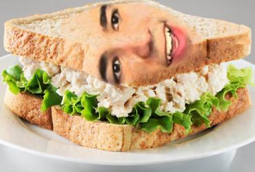 dgcSandwich by 3i20d99e