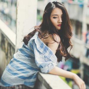 womenarepretty's Profile Picture