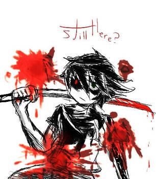 01StillHere by Mad-Silence