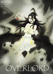 RandomDoodle46 - O-BA-RO-DO by Mad-Silence