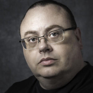 JoesPVC's Profile Picture