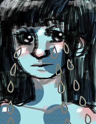 tears by werewolfgirl28