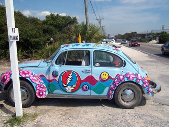 Resized Grateful Dead by EverythingDEAD