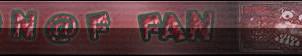 FN@F Fan Button by XBoomdiersX