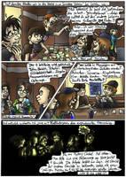 South Park Meeting 2012 09 by Tabascofanatikerin