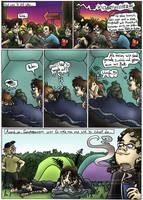 South Park Meeting 2012 10 by Tabascofanatikerin
