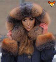 Kim Kardashian West by foxyfur60
