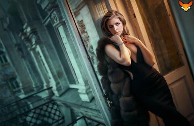 A...A...A...Anna by foxyfur60